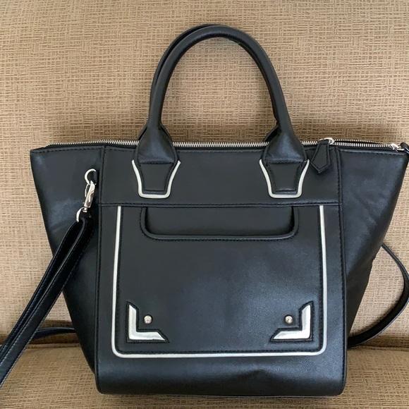 Charming Charlie bag